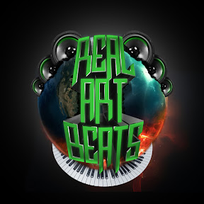 Real Art Beats