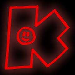 KTR Gaming