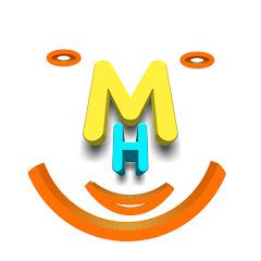 Max Happiness