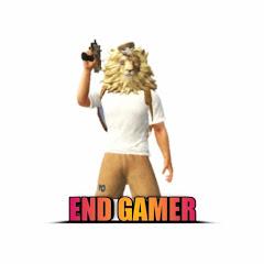 END GAMER YT