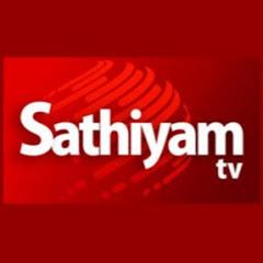 Sathiyam News
