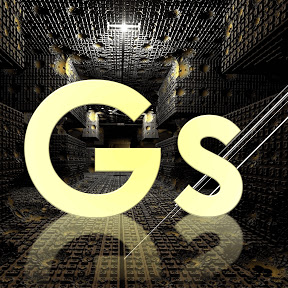 GS DIY IDEAS