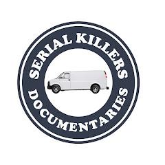 Serial Killers Documentaries