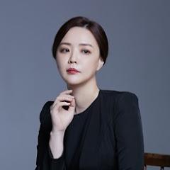 차희연 교수 심리TV