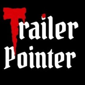 Trailer Pointer