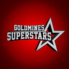 Goldmines Superstars