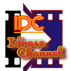 Idrose Channel