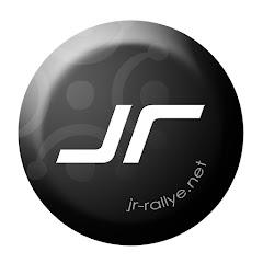 JR-Rallye