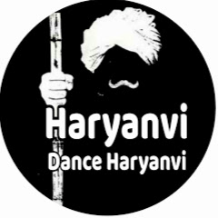 Haryanvi Dance Haryanvi