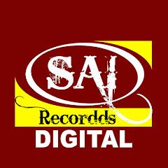 Sai Recordds Digital