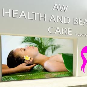 AW Health & Beauty Care