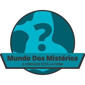 Mundo Dos Mistérios