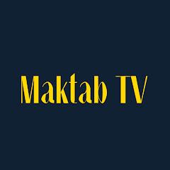 Maktab TV