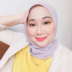 Aisha Mohd