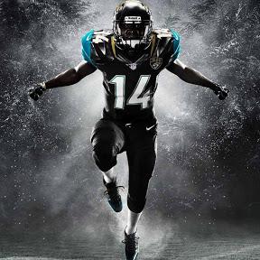 NFL Countdown