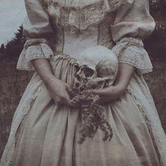 Lillith Darkling