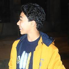 Ziad Glal