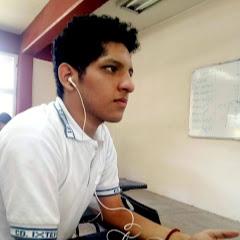 Cruz Santiago Diego Tatehuari