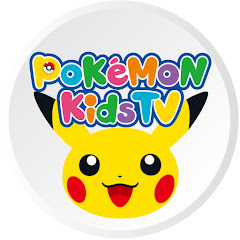 Pokémon Kids TV