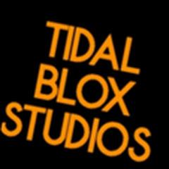 Tidal Blox Studios
