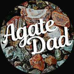 Agate Dad