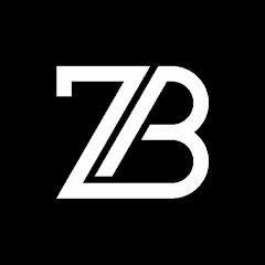Zion Beats