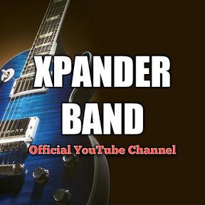 XPANDER BAND