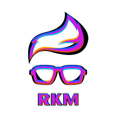 RKM Team