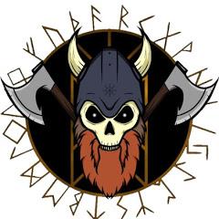 Ragnarok Legion