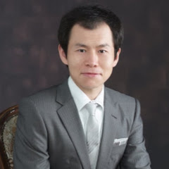 日本株チャンネル【坂本彰】