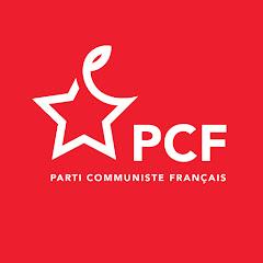 PCF - Parti communiste français