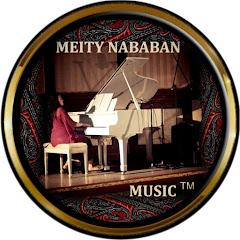 Meity Nababan Music