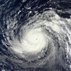 颱風超好玩