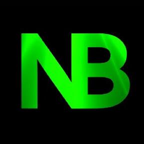 NB MUSIC