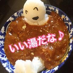 お弁当今日の一品 冷蔵庫にある物で! Japanese obento recipes