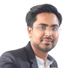 Gagan Pratap Education