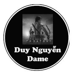 Duy Nguyễn Dame Gắt