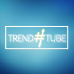 TrendTube
