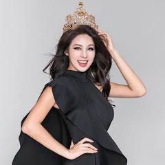 Eunbi Lee / 이은비