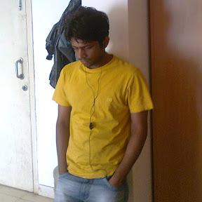 Neeraj Bhawana