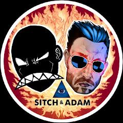 Sitch & Adam Clips