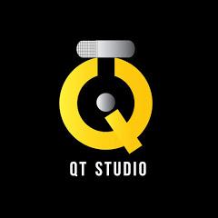 QT STUDIO