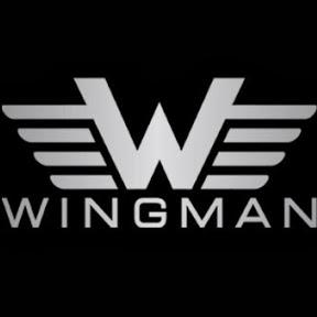 World Of Wingman