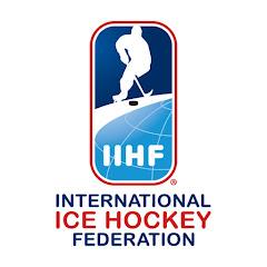 IIHF Worlds 2021