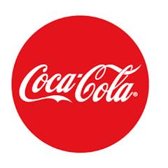 Coca-Cola Journey España