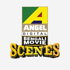 Movie Scenes - Angel Digital