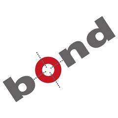 bond Channel