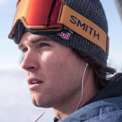 Bobby Brown Ski