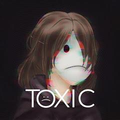 Toxic Me
