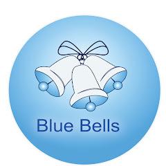 Blue Bells Kids Video